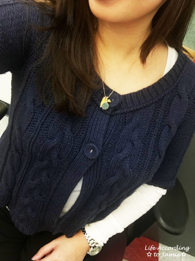 bareandme-fall-druzy-and-leaf-necklace-5