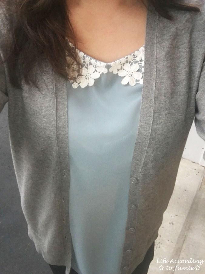 blue-peter-pan-collar-blouse-1