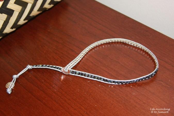 boho-betty-aquila-crystal-twist-leather-two-wrap