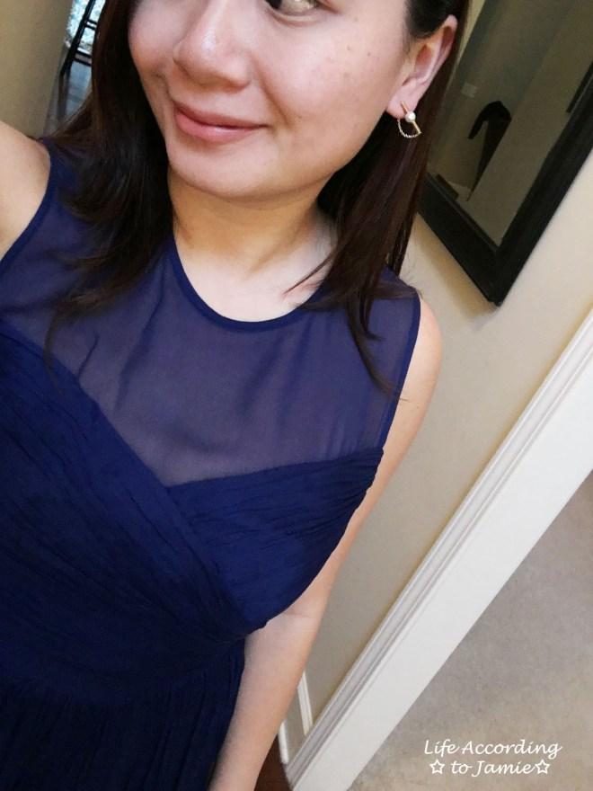 clara-dress-1