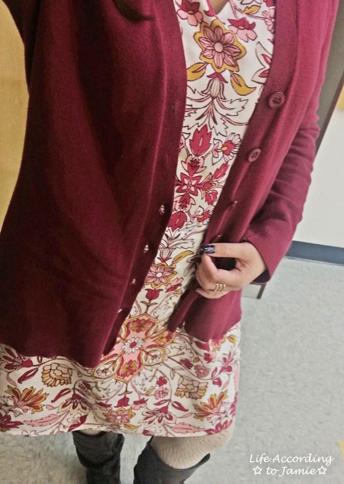 fall-floral-shift-dress-4