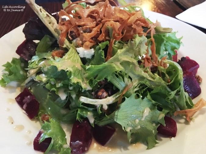 freight-kitchen-tap-beet-salad-1