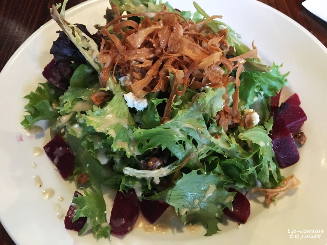 freight-kitchen-tap-beet-salad