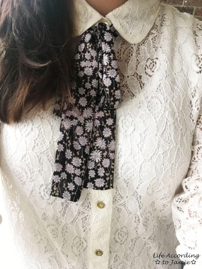 lace-necktie-blouse-3