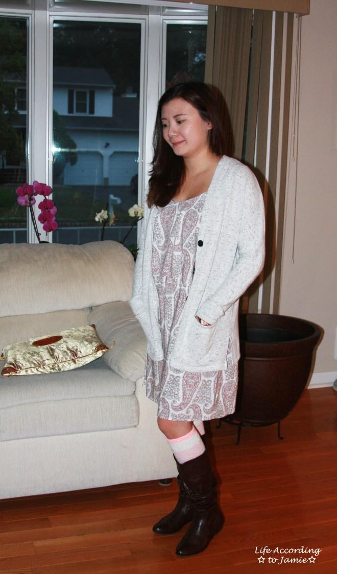 paisley-dress-boyfriend-sweater-1