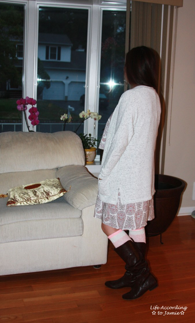 paisley-dress-boyfriend-sweater-3