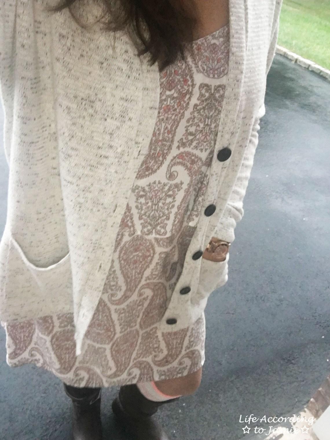 paisley-dress-boyfriend-sweater