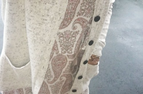 paisley-dress-boyfriend-sweater