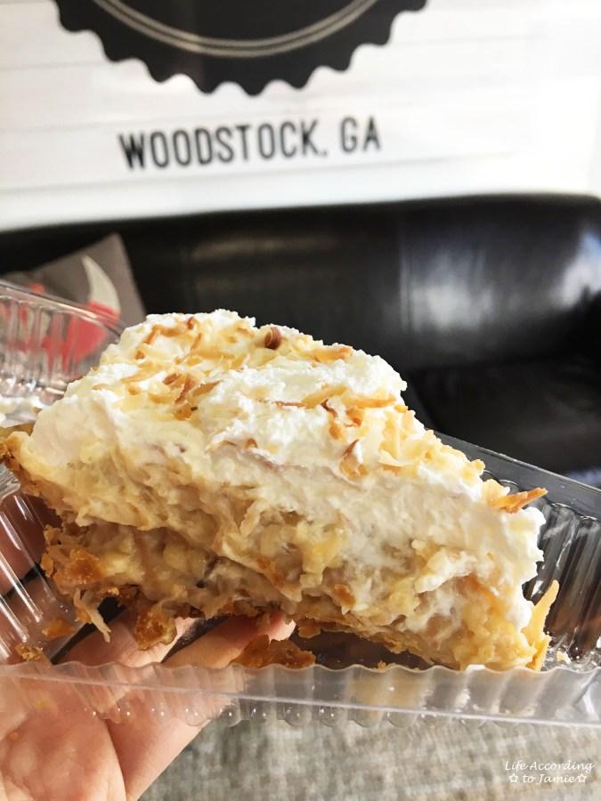 pie-bar-coconut-cream-pie-1