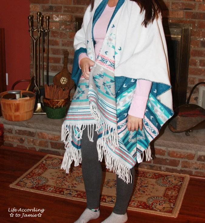 southwestern-blanket-shawl-2