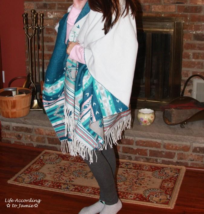 southwestern-blanket-shawl-3