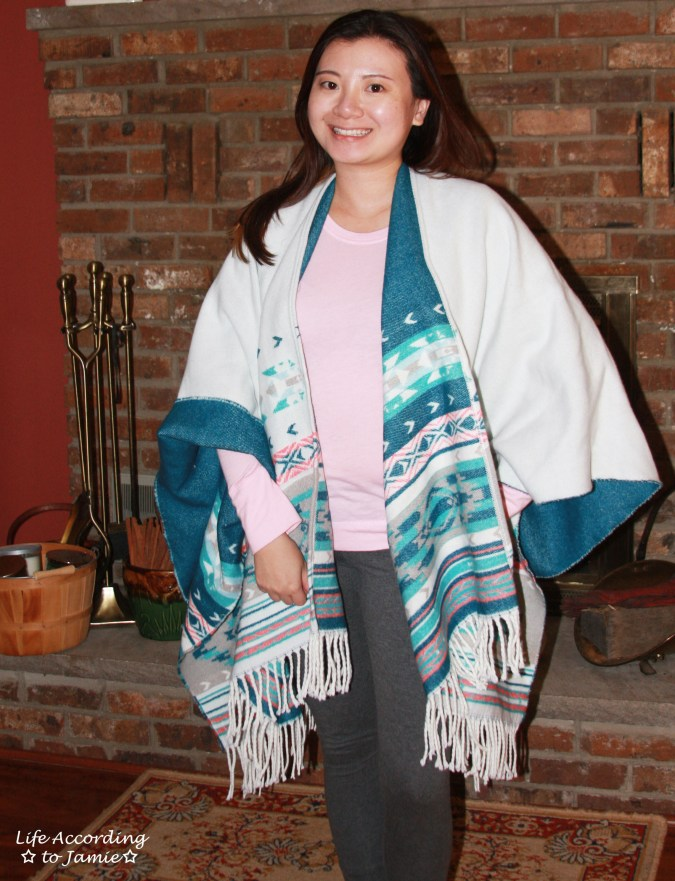 southwestern-blanket-shawl-4