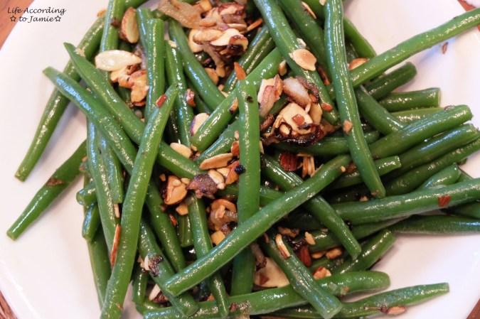 string-bean-almondine-1