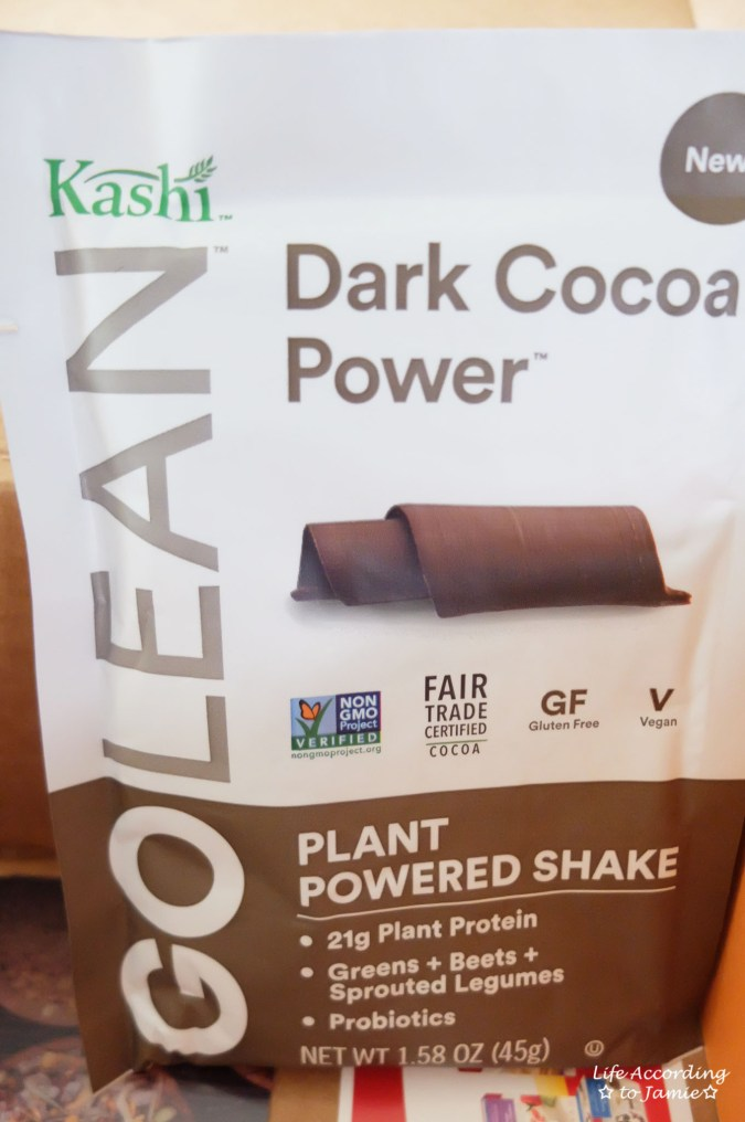 tasty-voxbox-kashi-dark-cocoa-power