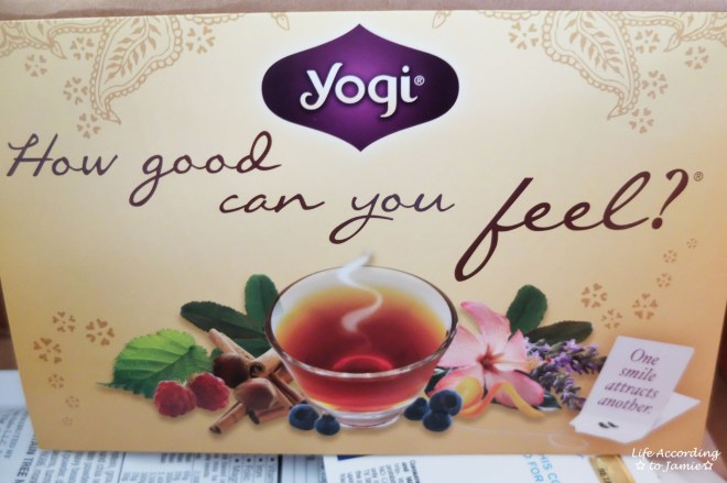 tasty-voxbox-yogi-tea