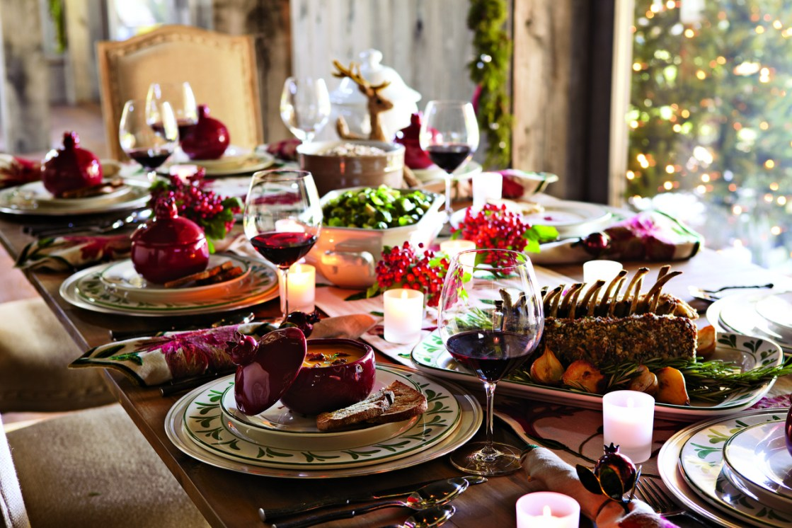 thanksgiving-table-williams-sonoma
