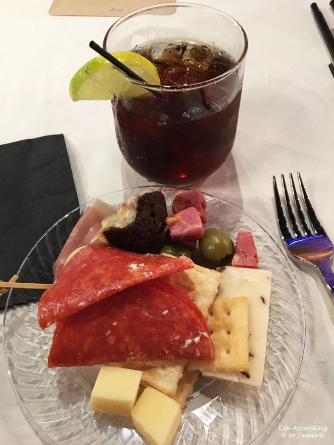wedding-cocktail-hour