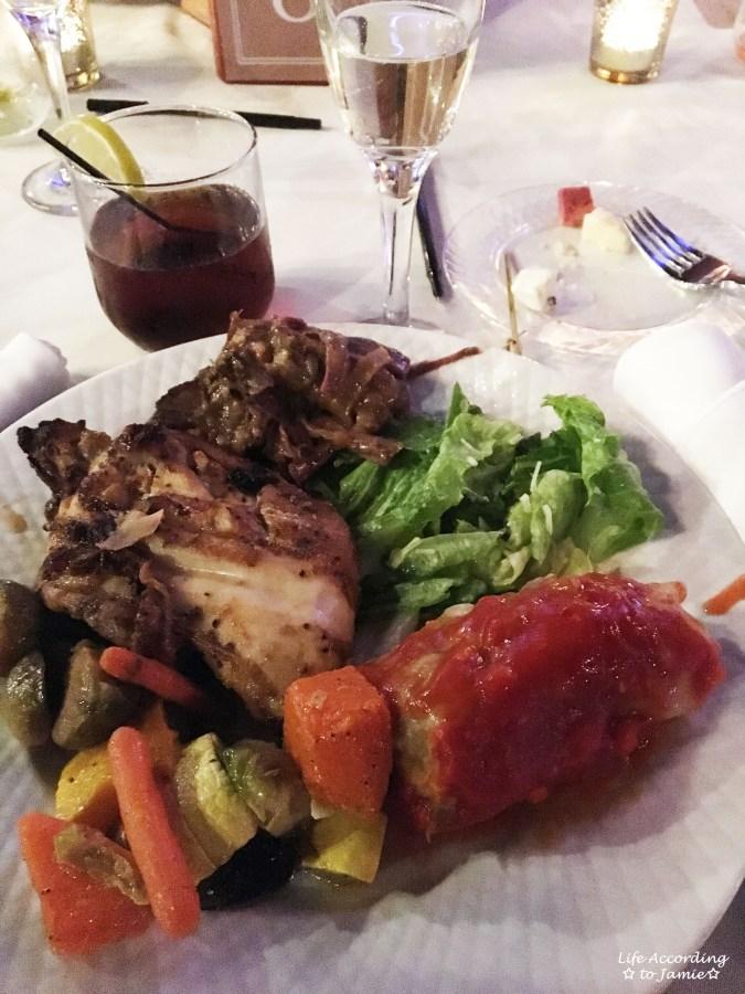 wedding-dinner