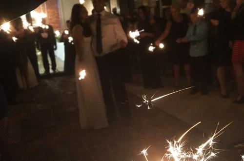 wedding-sparklers