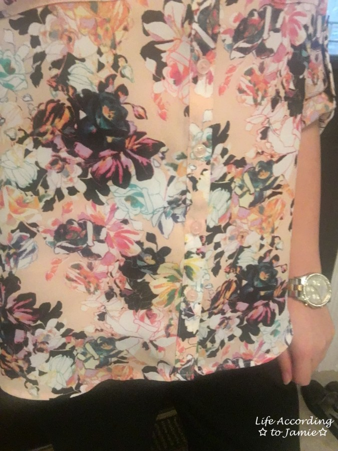 wild-floral-button-down-1