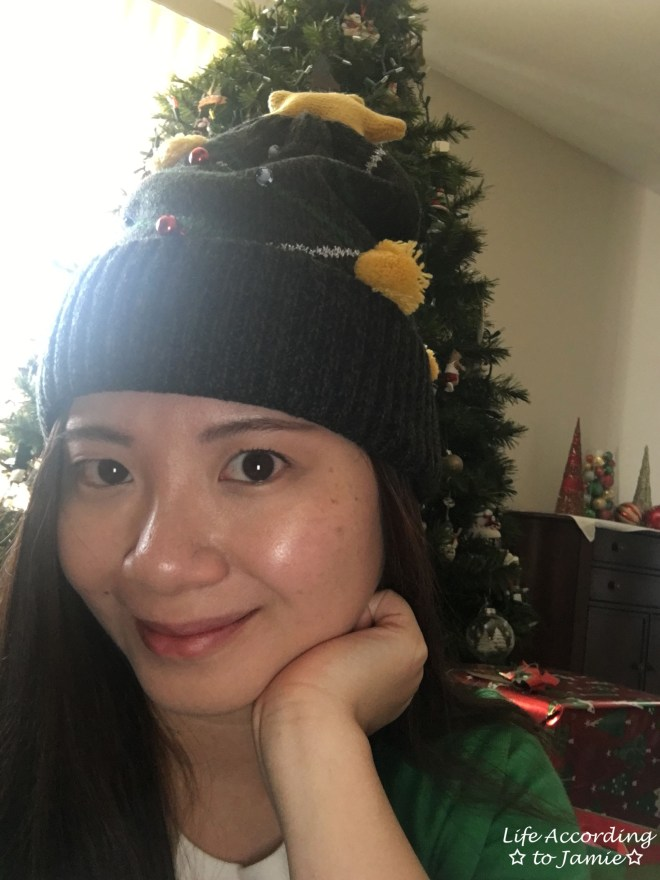 christmas-beanie-1