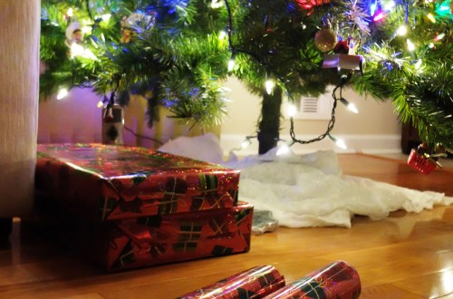 christmas-wrapping-paper
