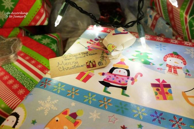diy-christmas-gift-tag-3