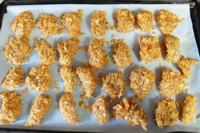 dorito-chicken-tenders-pre-baking