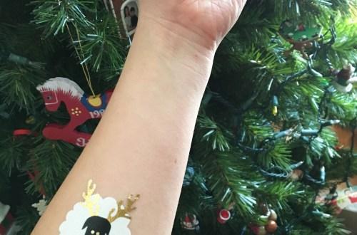 fleece-navidad-flash-tattoo