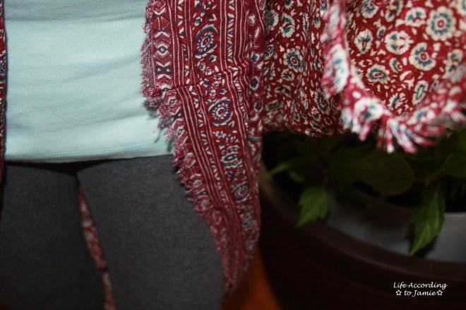 floral-cocoon-kimono-4