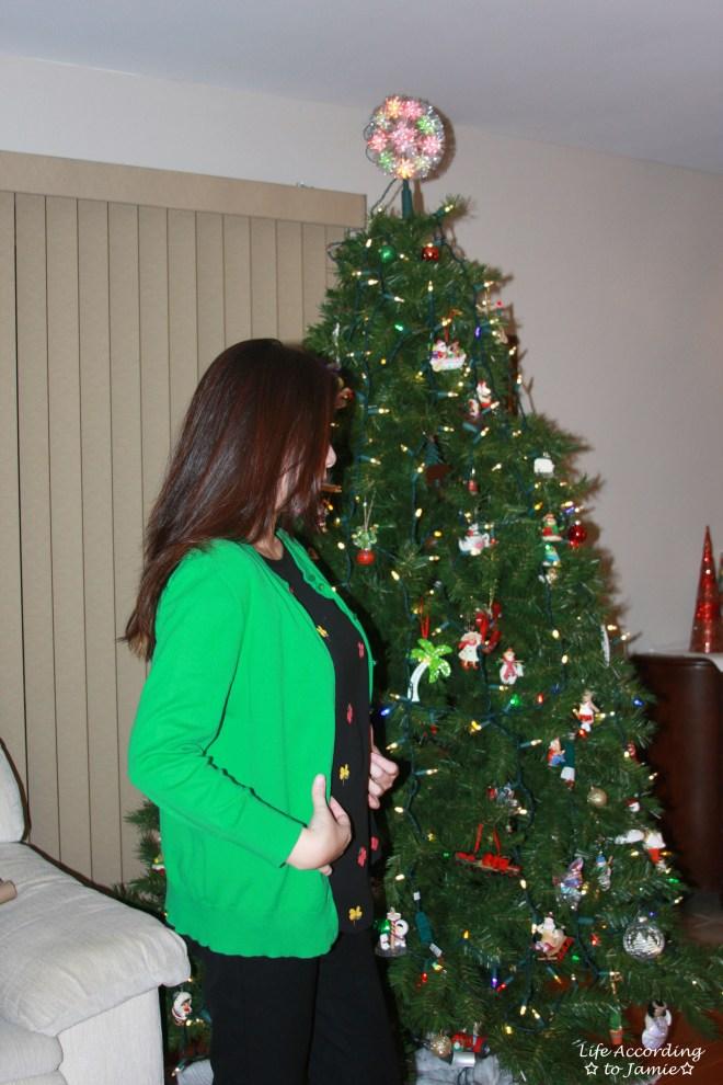 floral-green-cardigan-4