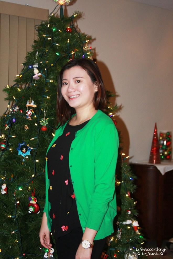 floral-green-cardigan-5