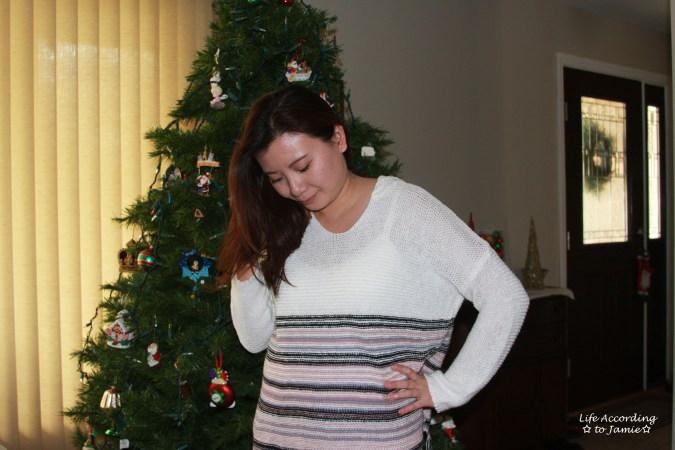 fringed-striped-hoodie-5