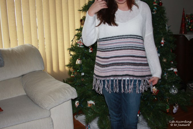 fringed-striped-hoodie-6