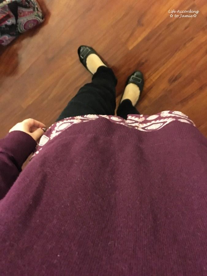 paisley-back-sweater-5