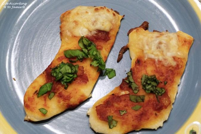 pizza-stockings-5