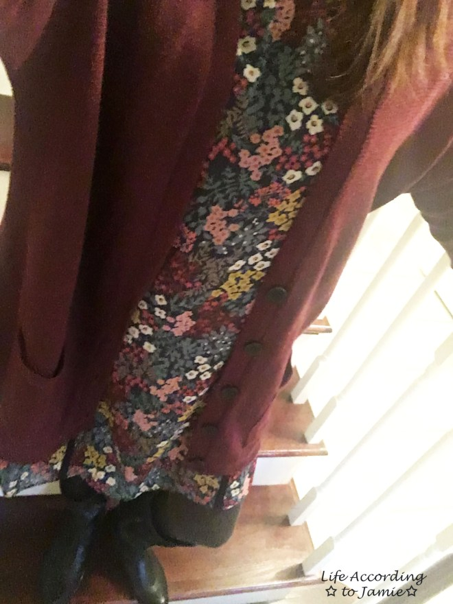 wildflower-babydoll-dress-6