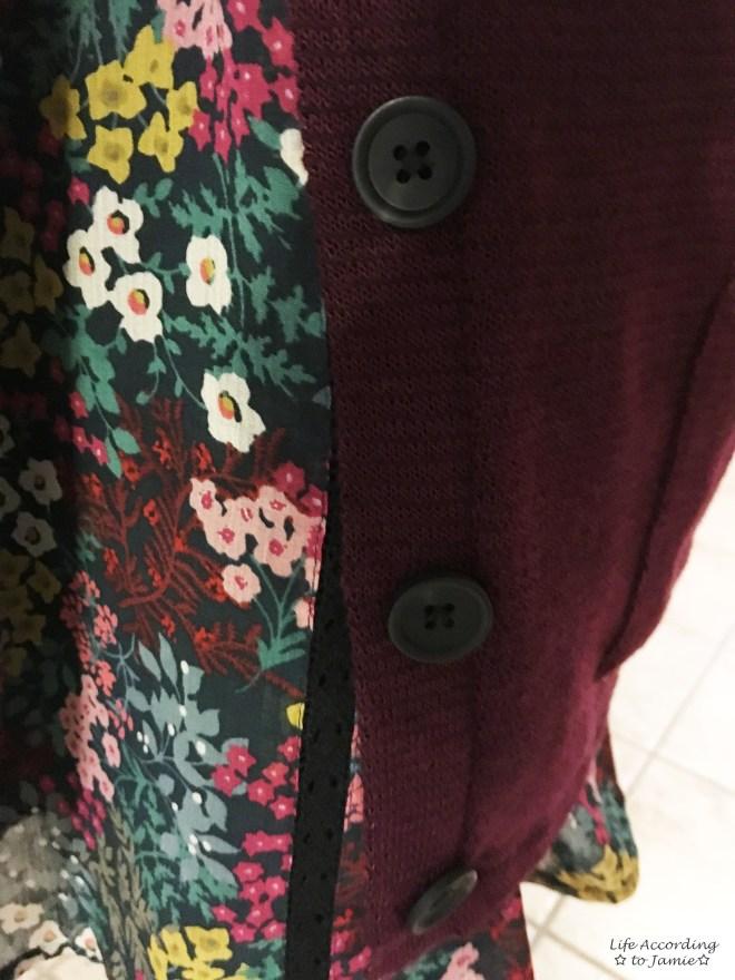 wildflower-babydoll-dress