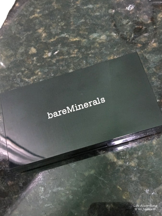 bareminerals-invisible-light