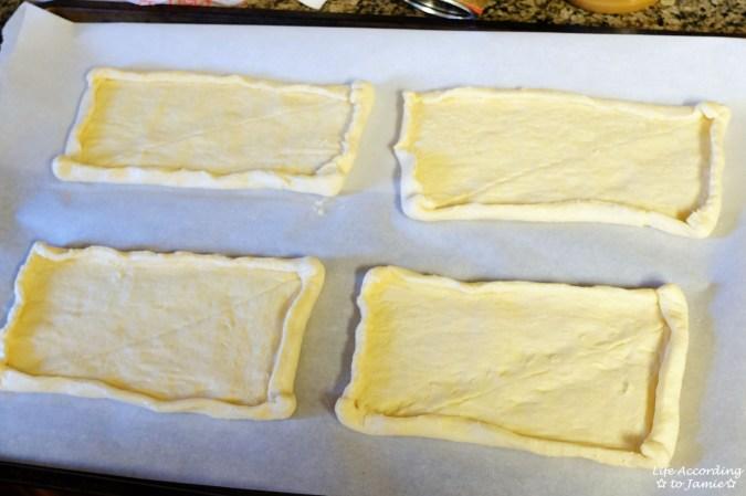 crescent-roll-dough