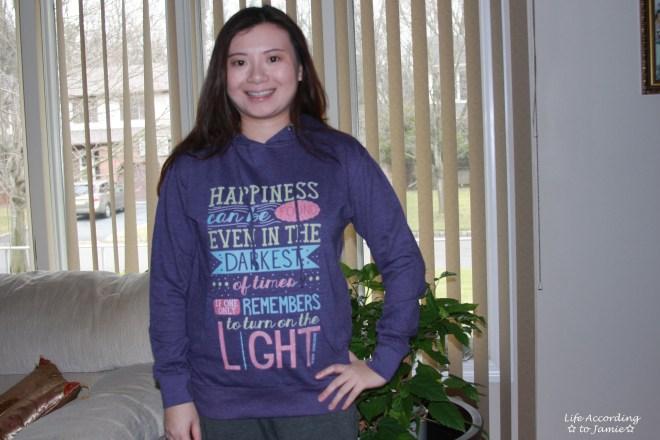 dumbledore-quote-hoodie-1