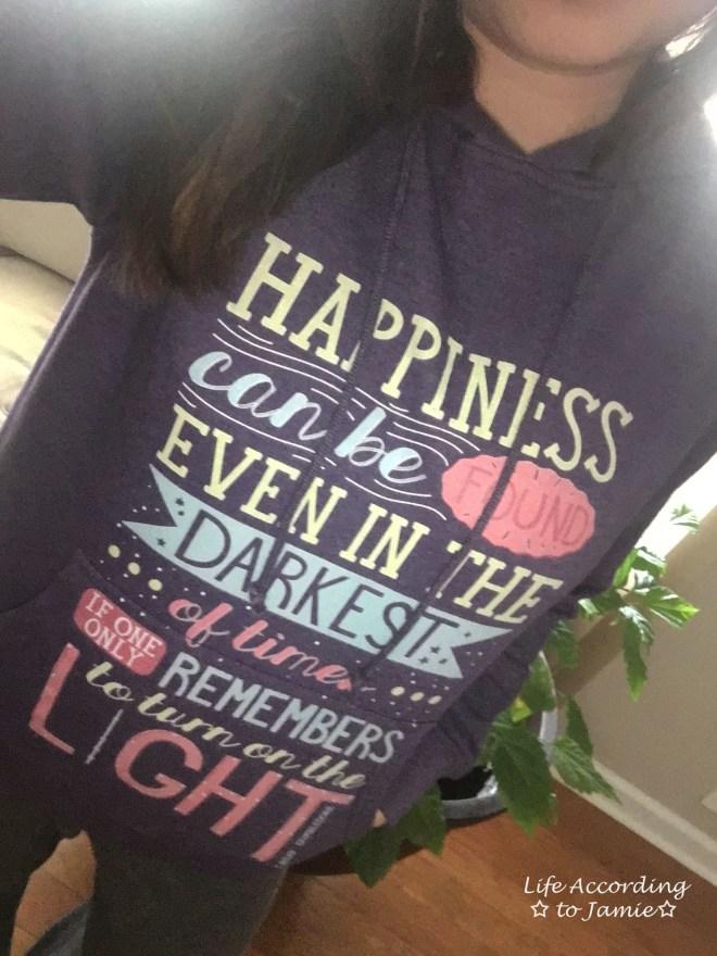 dumbledore-quote-hoodie