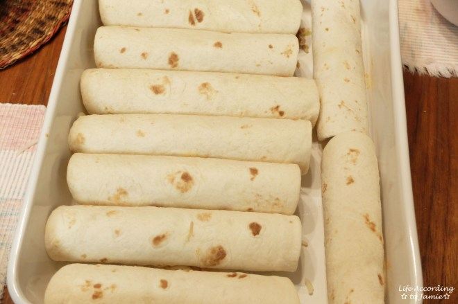 enchiladas-pre-baking
