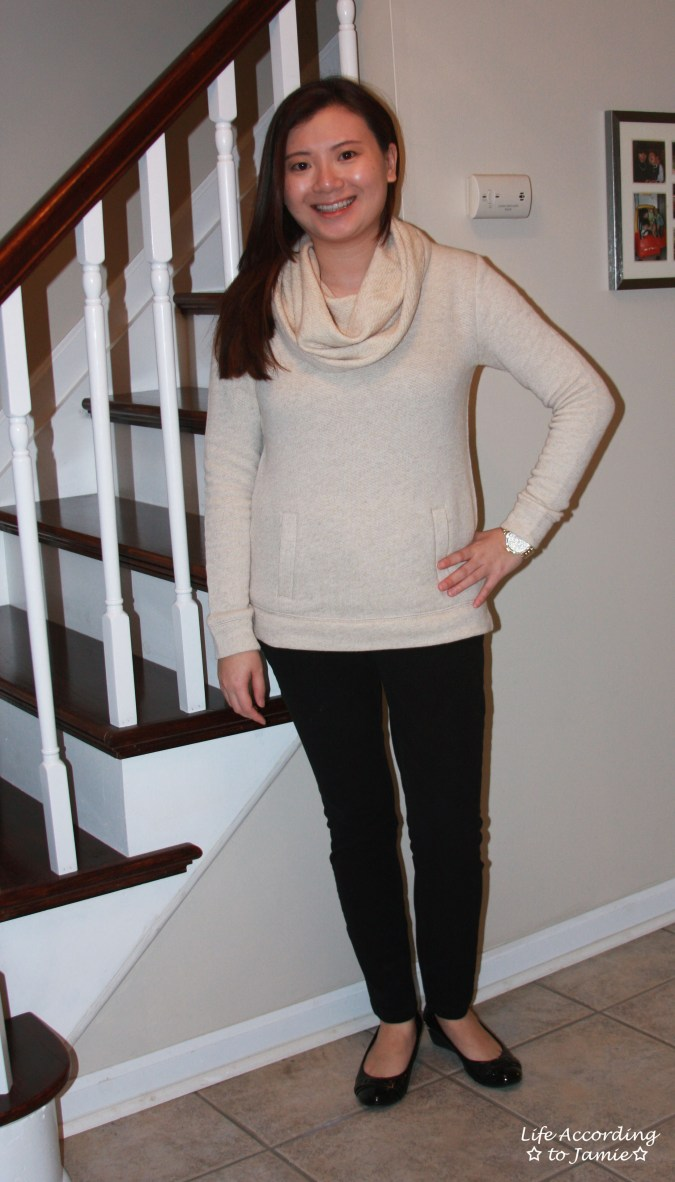funnel-neck-sweater