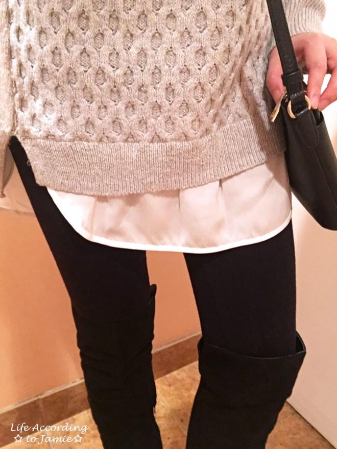 mock-layer-sweater
