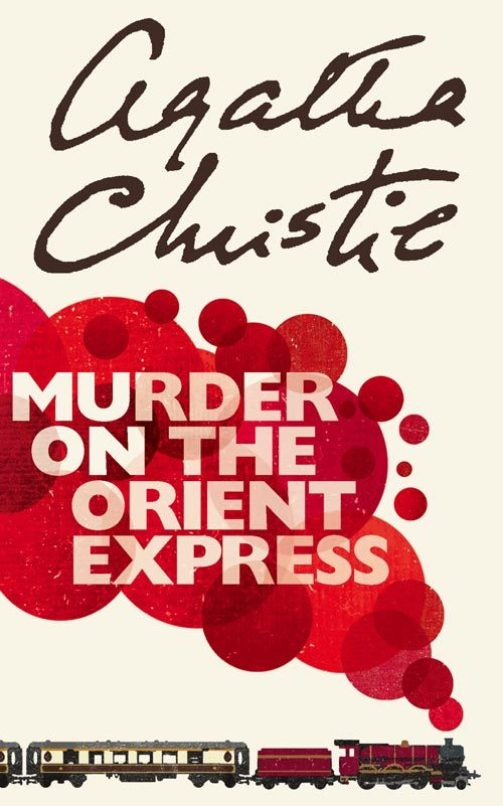 murder-on-the-orient-express