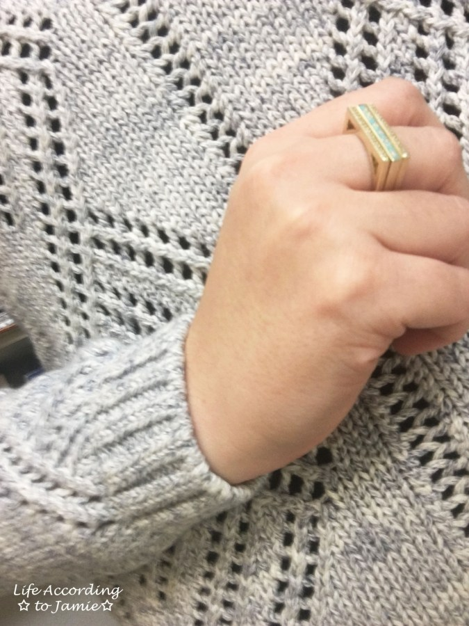 pointelle-sweater-2