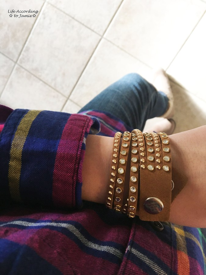 saddle-stud-double-wrap-bracelet