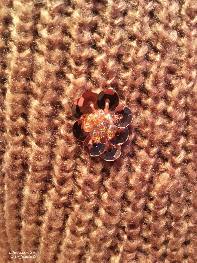 swing-sweater-3d-flowers-8
