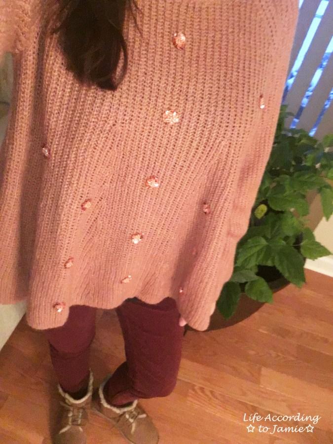 swing-sweater-3d-flowers